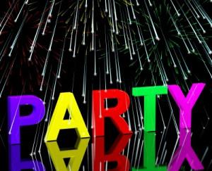 mlsp birthday party