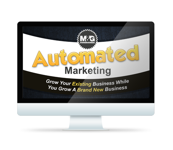 M&G Home Business Lead for you MLM
