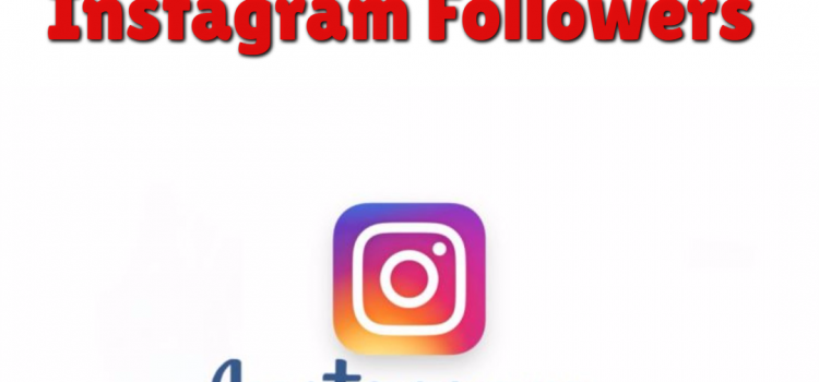 4 Tips To Get Free Instagram Followers For More Leads and Sales